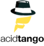 Thumb complete logo