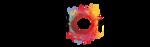 Thumb logo digitalorigin def 01