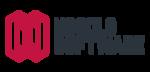 Thumb logo m