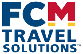 Fcm logo stk rgb master