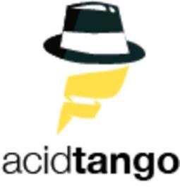 Acid tango