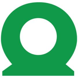 Logo profile google my business 01