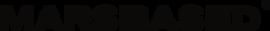 04 mb logotipo