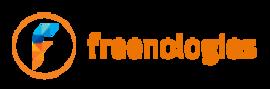 Logo freenologies