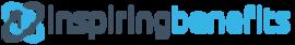 Logo ib color