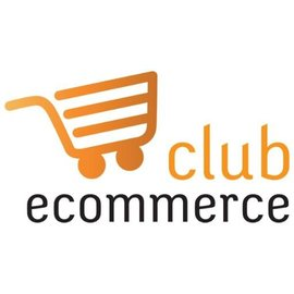 Logo clubecommerce