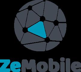 Logo zemobile 180px ancho 01 01