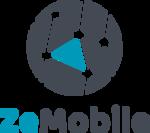 Thumb logo zemobile 180px ancho 01 01