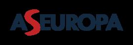 Aseuropa logo 2018 01