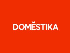 Cover dmstk ofertas