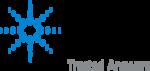 Thumb agilent logo tag v rgb