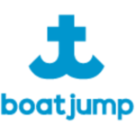 Thumb logo boatjump