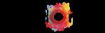 Thumb logo do
