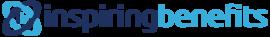 Logo ib01