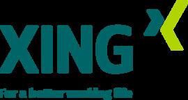 1 logo claim rgb pos