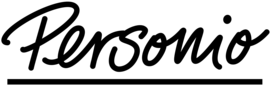 201711 logo wordmark no claim