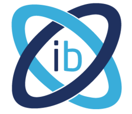 Logo ib02