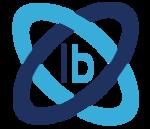 Thumb logo ib02