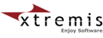 Thumb xtremis logo