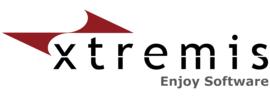 Xtremis logo